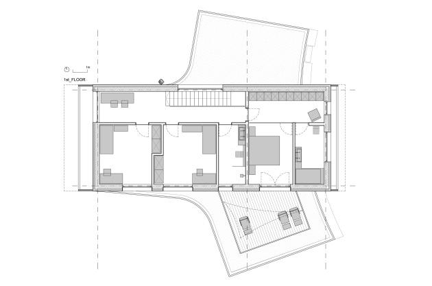 HOUSE-rožnik-1st-floor-630x445.jpg
