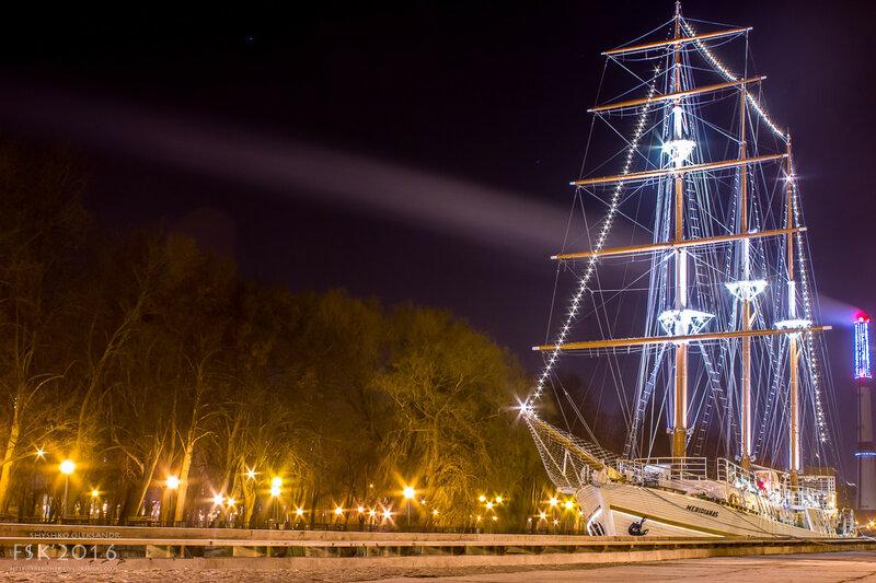 night_Klaipeda-8.jpg