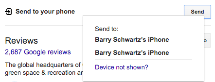 google-send-to-phone-send.png