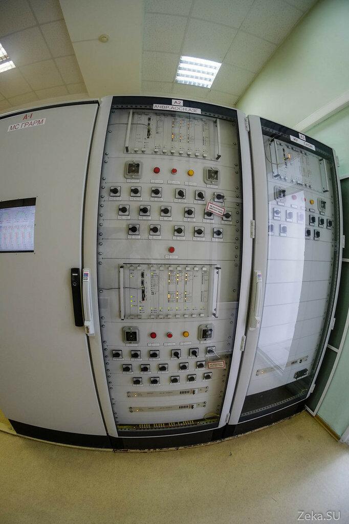 DSCF6915.jpg