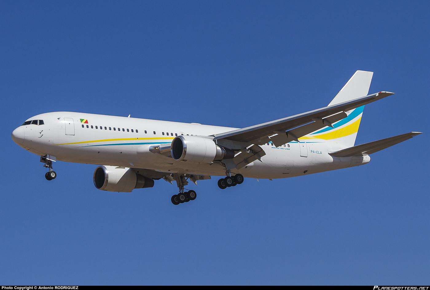 Боливия. Для перевозки президента и членов правительства ВВС Боливии эксплуатирует самолёты Dassault