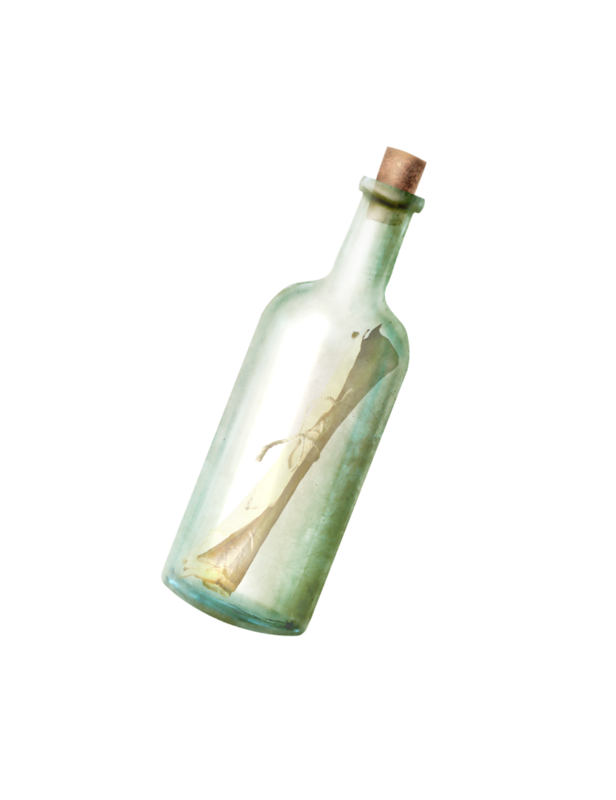 emeto_TheScaryPirates_bottle w message.png