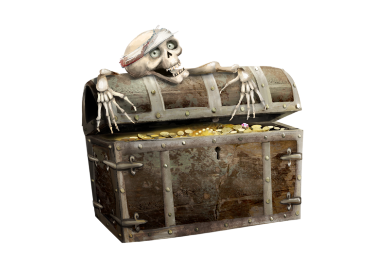 emeto_TheScaryPirates_scary pirate 5a.png