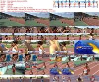 http://img-fotki.yandex.ru/get/67698/348887906.1c/0_1406cd_c102155a_orig.jpg