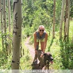 http://img-fotki.yandex.ru/get/67698/348887906.57/0_14970b_722fae4d_orig.jpg
