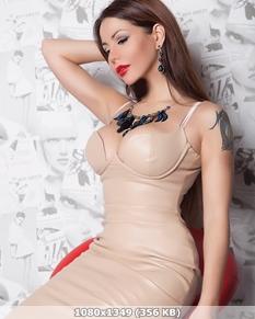 http://img-fotki.yandex.ru/get/67698/348887906.70/0_152f58_91fd48f1_orig.jpg