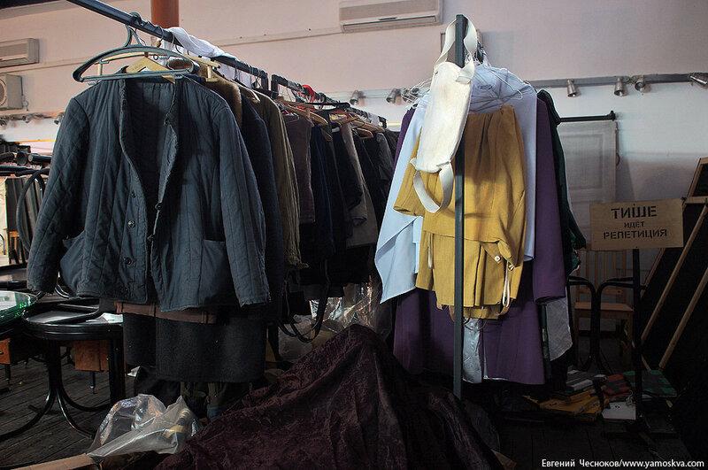 Зима. Театр на Таганке. 09.12.15.19..jpg
