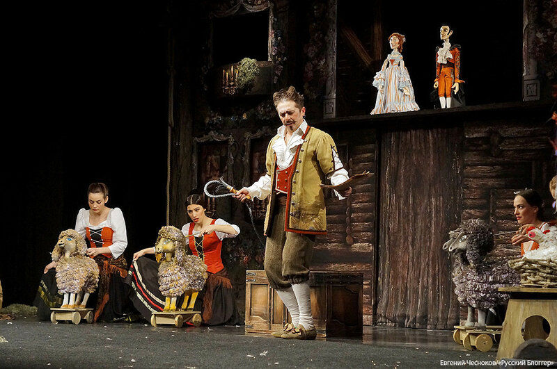 Зима. Театр кукол. Фигаро. 30.01.16.28..jpg
