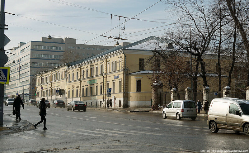 55. Бакунинская ул. д81. 24.02.16.06..jpg