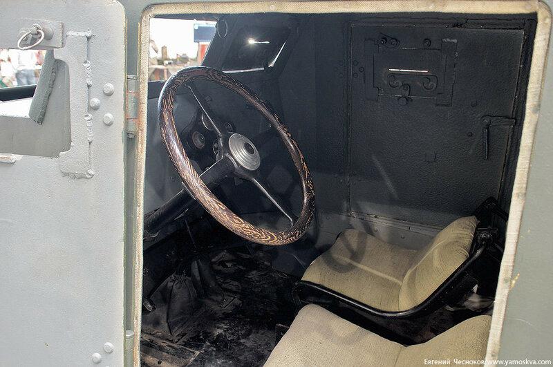 62. Моторы войны. кабина. 18.03.16.06..jpg