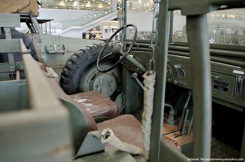 65. Моторы войны. кабина. 18.03.16.09..jpg