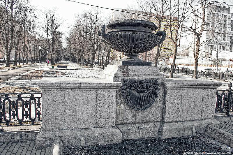04. Серпуховский Вал. 10.03.16.05..jpg
