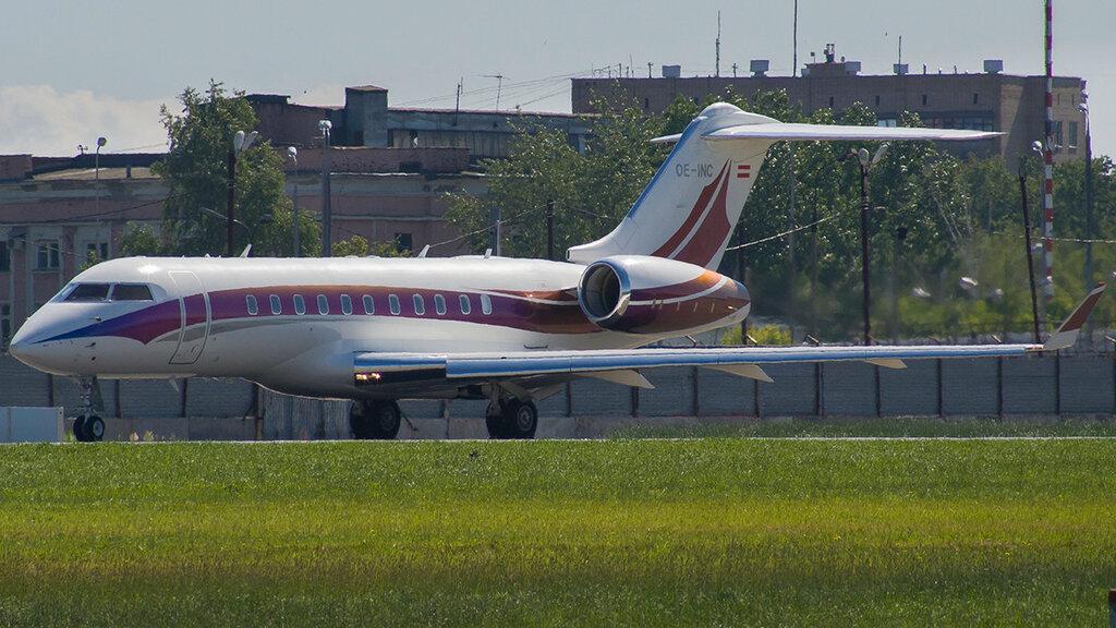 OE-INC GL5T Global Jet Austria GMBH VKO 2.jpg