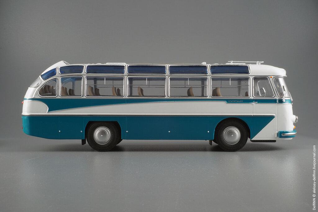 ЛАЗ-697Е-140.jpg