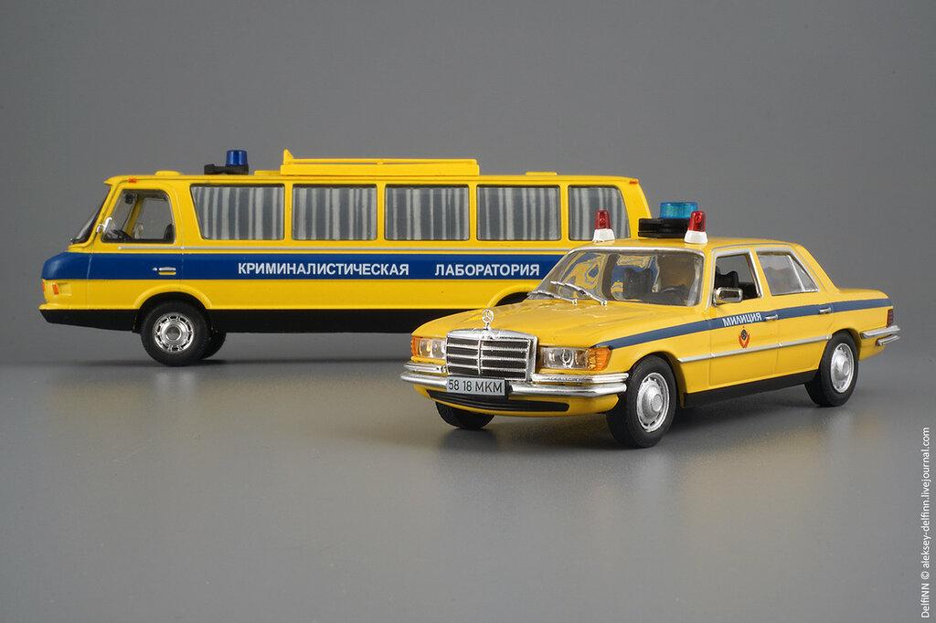 Mercedes-Benz-W116-05.jpg