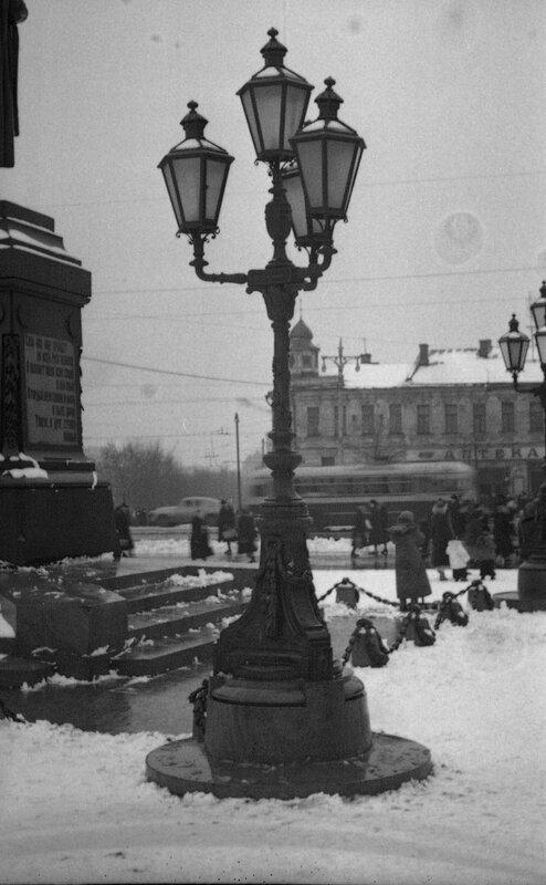 21181 Пушкинская площадь 1960.jpg