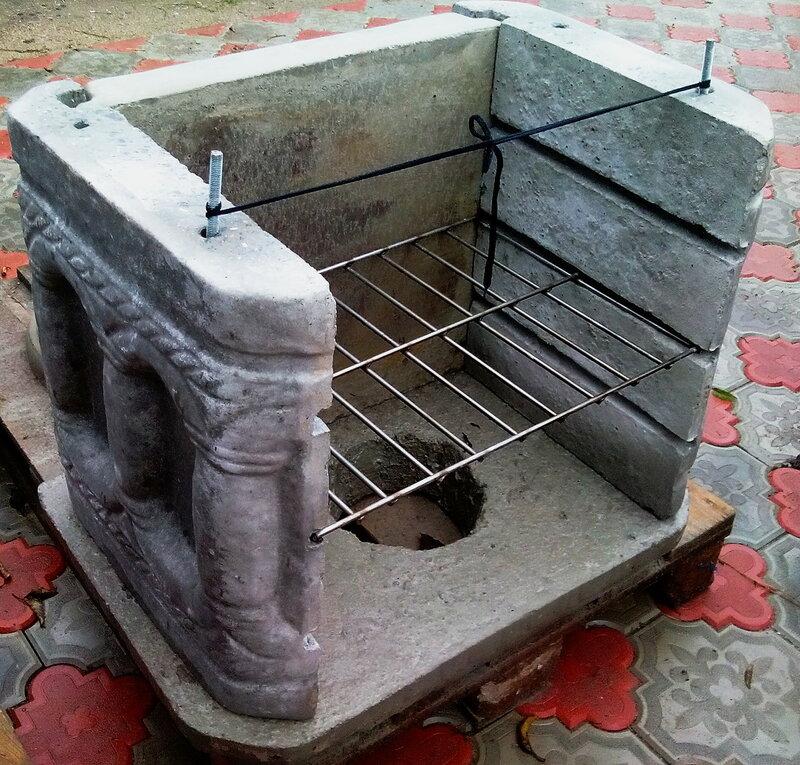 мангалы барбекю, мангалы для дачи, барбекю своими руками