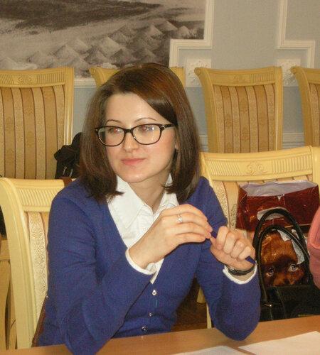 Рената Ильязова.JPG