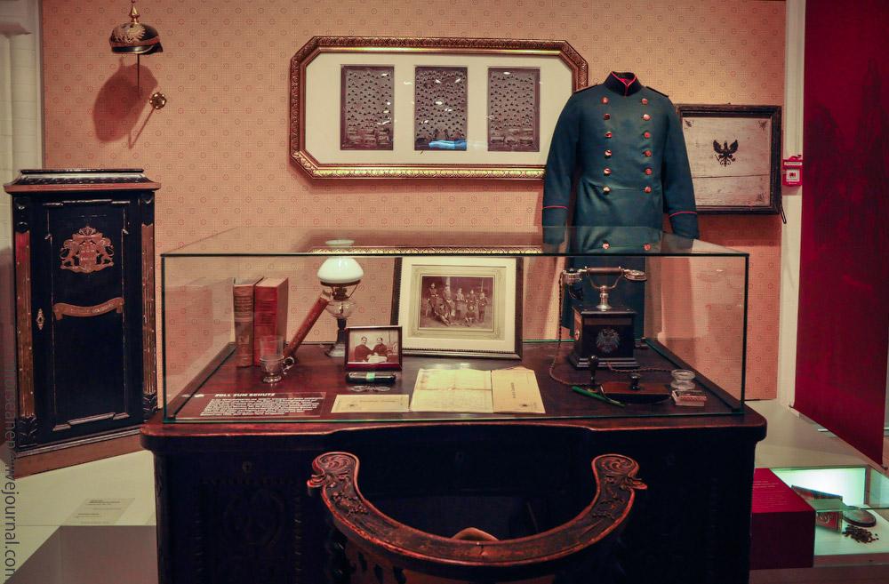 Zollmuseum-(19).jpg