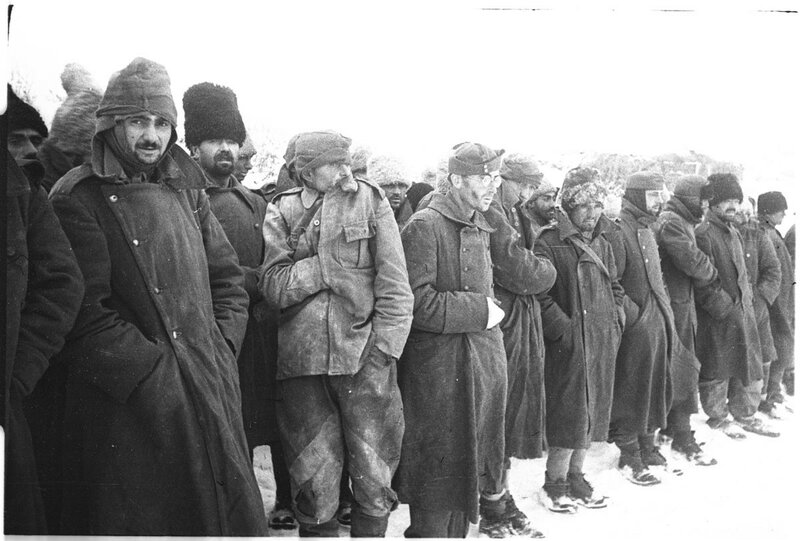 союзники Гитлера