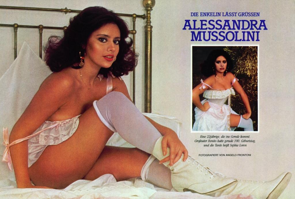 198311_Germany_120-121_Alessandra_Mussolini.jpg