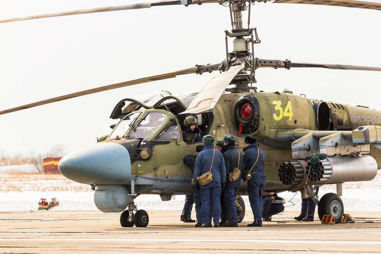 VKS Russian Aerospace Forces: News #2 - Page 8 0_1507b6_4cb8197f_XXXL