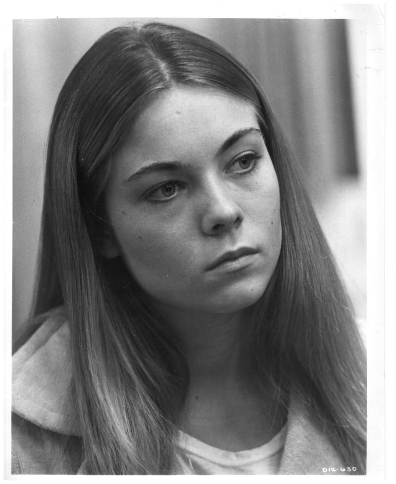 Theresa Russell.jpg