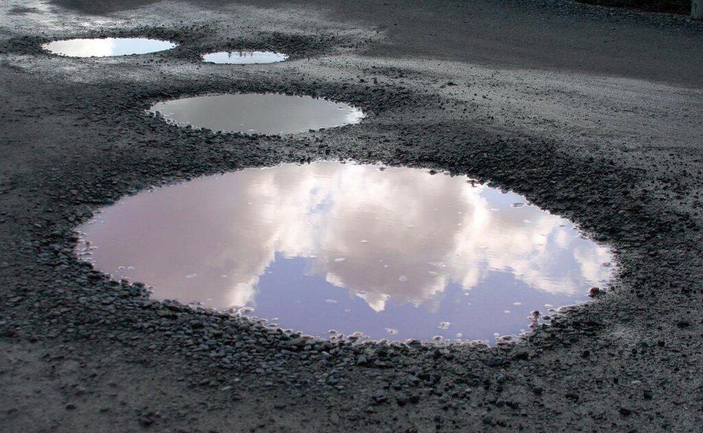 mal-estado-carreteras-jpg-pagespeed-ce-g.jpg