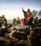 Jesus-Sermon-On-The-Mount-Final.png