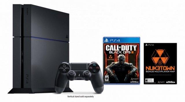 PlayStation 4 адаптирует свои игры для ПК