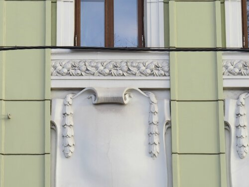 https://img-fotki.yandex.ru/get/67777/140132613.3b5/0_1e4ca9_b0cc22a9_L.jpg