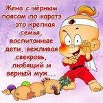 0_cc33c_3765aad6_L.jpg