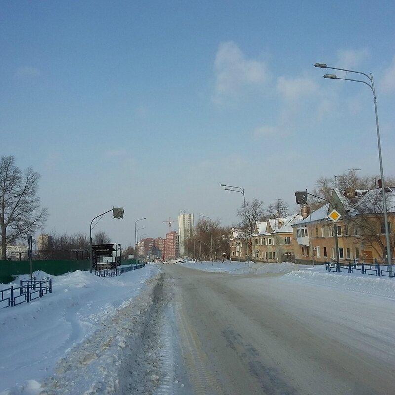 Фото с А3 город и зим 087.jpg