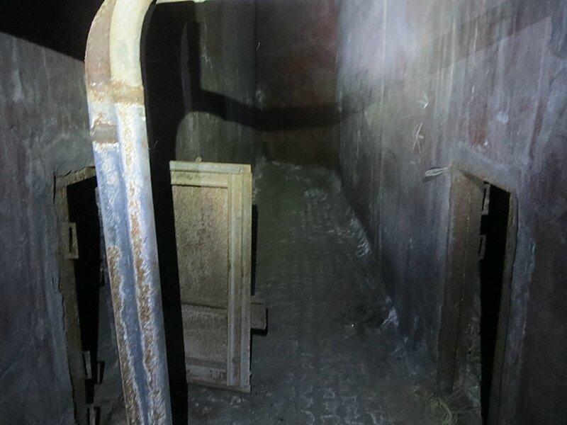 Подземка и коммуна 044.JPG