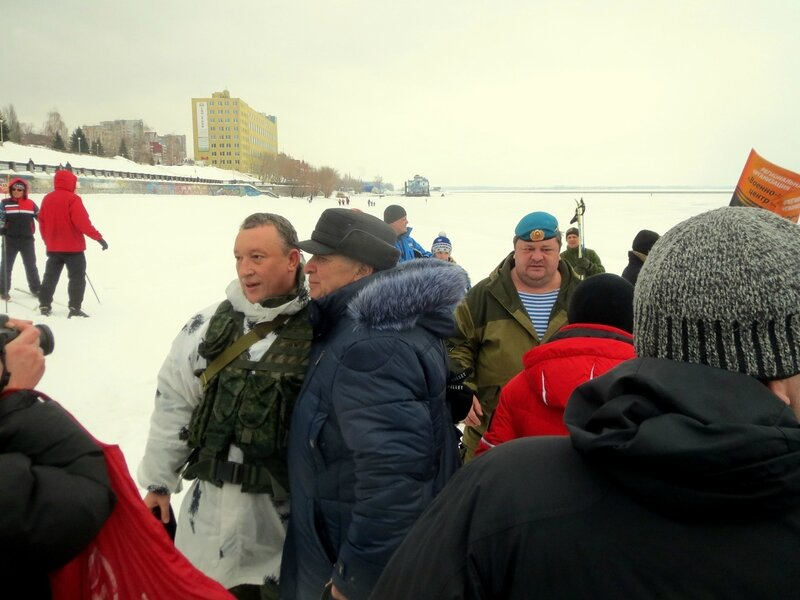 Фетисов лыжный пробег 116.JPG