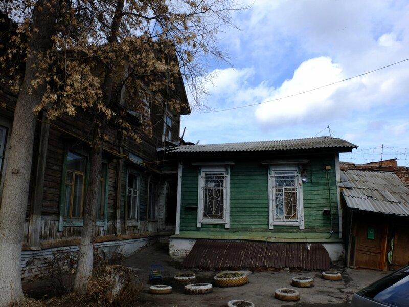 Поссольства, Садовая и Ленинградская 149.JPG