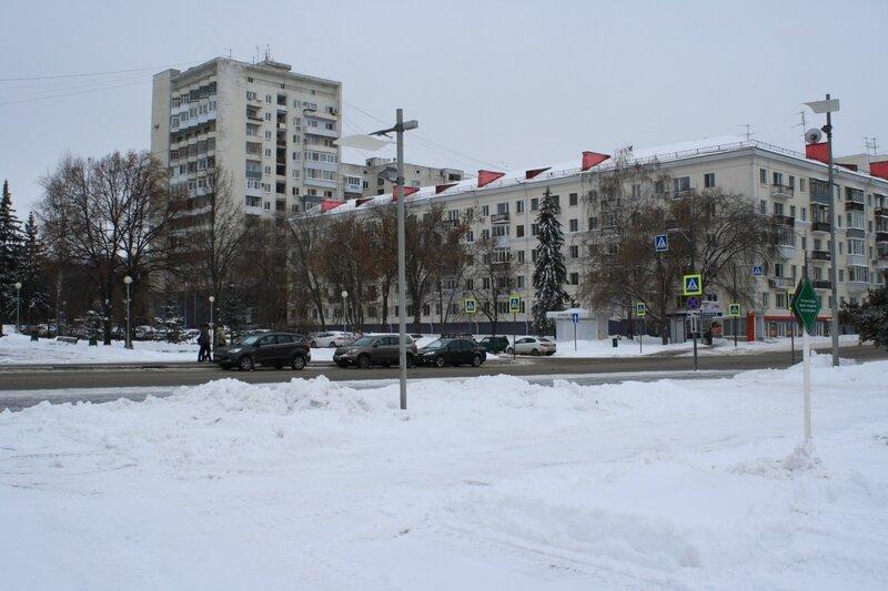 Прогулка после снегопада 116.JPG