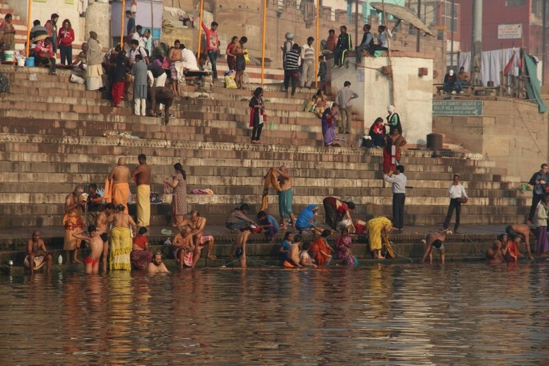 Навстречу приключениям... Индия... - Страница 2 0_10deea_ea3593d6_XL