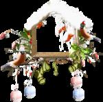 16_Christmas (12).png