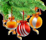 27_Christmas (18).png