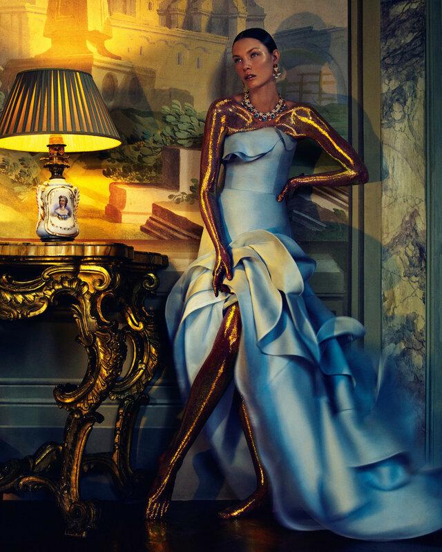 alexandra-martynova-by-andrew-yee-for-how-to-spend-it-magazine-november-2015