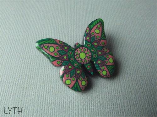 butterfly31.jpg