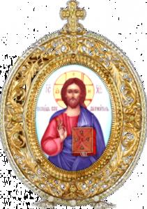 церковный