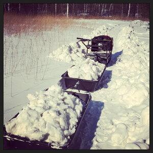 Зима в саду - Страница 7 0_133a78_9669ac5c_M