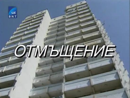 http//img-fotki.yandex.ru/get/67777/222888217.27e/0_12c392_c00f0714_orig.jpg