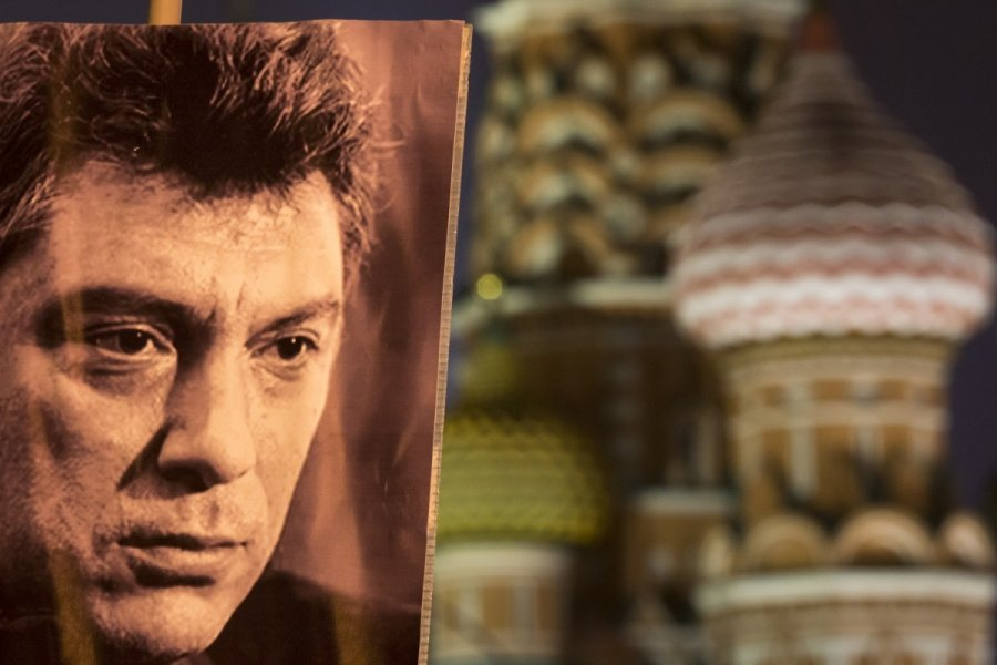 Тендер на15 миллионов: опубликовано расследование, как убивали Немцова
