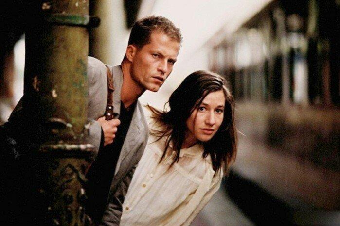 Нежные и драматичные фильмы, которые тронут до глубины души. Топ 15