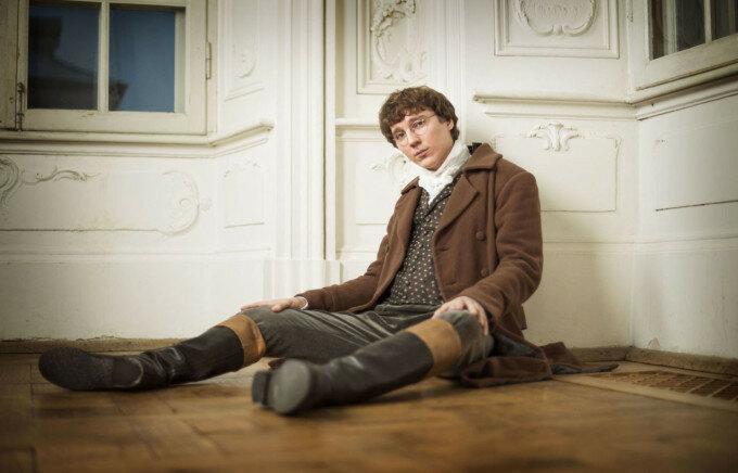 Британский сериал «Война и мир» критикуют за исторические ляпы