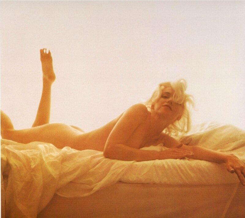 Скандальные фото обнаженной Мэрилин Монро 0 1cd00c 4a6733dc XL