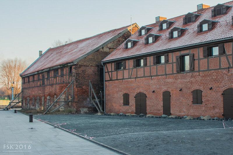 Klaipeda-104.jpg